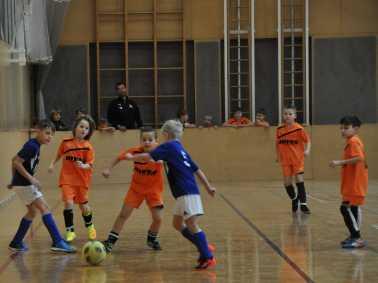 SVPB U9 Turnier 20200112 (115)