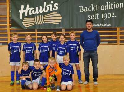 SVPB U9 Turnier Mannschaften (7)