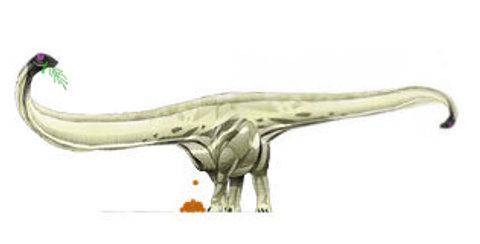 mamenchisaurus-pseudohead-in-charge1