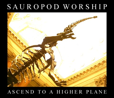 sauropod-enlightenment-480