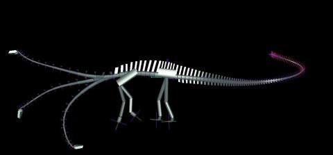 stevens2002-diplodocus