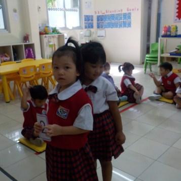 DSCN3293
