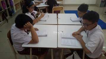 Grade 6 Nias (2)