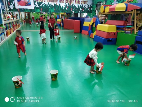 IMG_20180820_084840_HHT