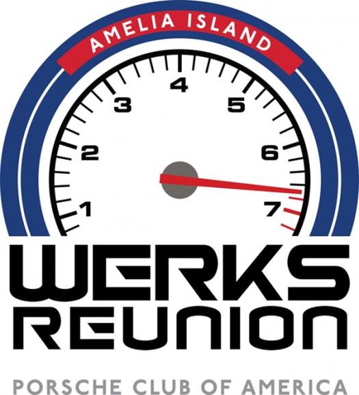 WERKS Reunion