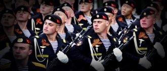 Прорыв обороны: уникальную высадку морпехов на Камчатке сняли на видео