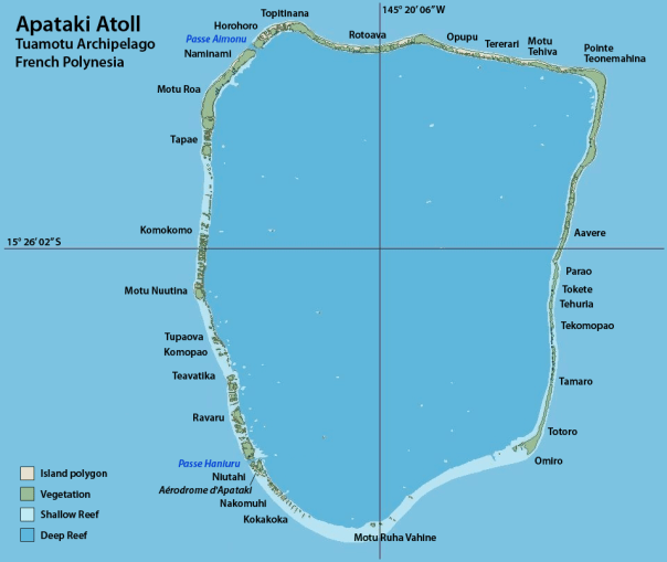 Map_of_Apataki_Atoll