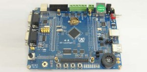 Latest Electronics Projects Ideas For Engineering Students | svsembedded, Final year projects in