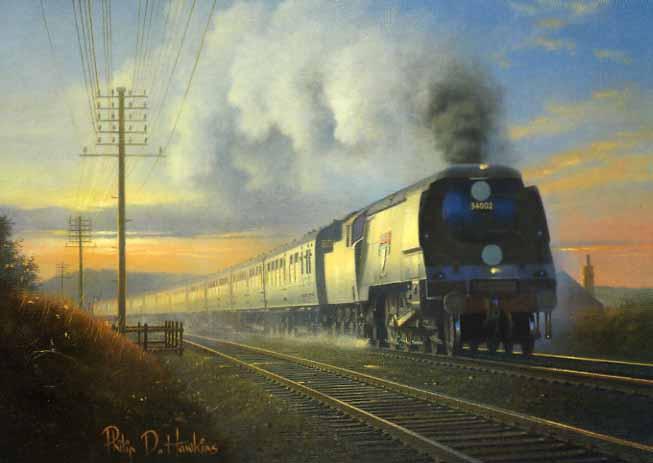 Nine Elms Locomotive Shed Books And Videos