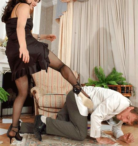Что грозит за побои жены