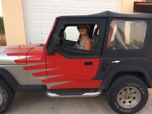 sc_kimi-in-bills-jeep