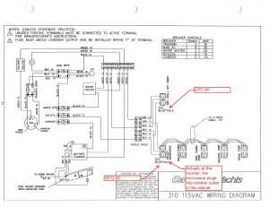 Upgrades & Repairs | | Page 2