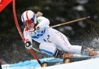 Can I watch the Winter Olympics on Swedish TV abroad?