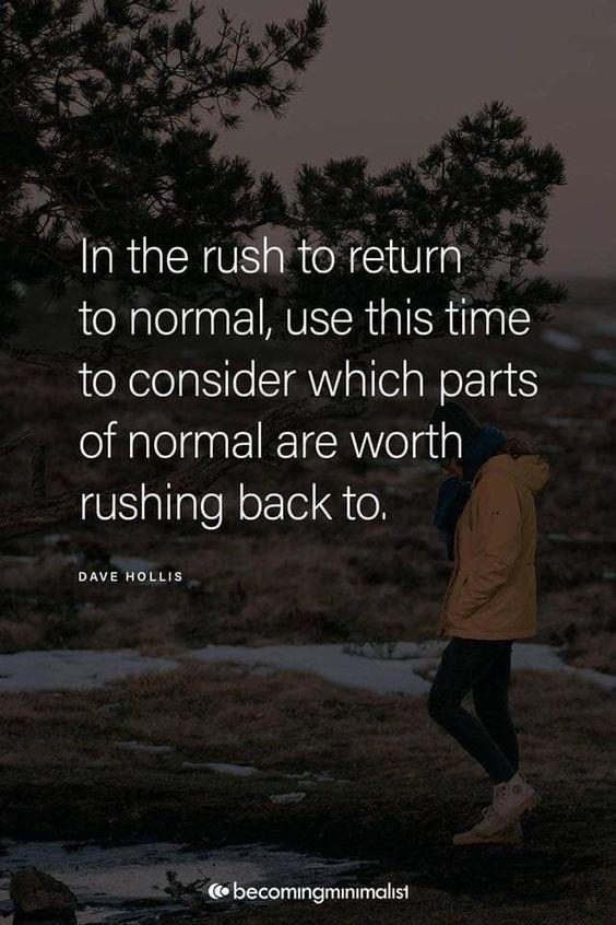 rush-to-return-to-normal-meme