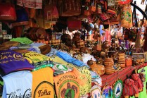 #Leon_Markets