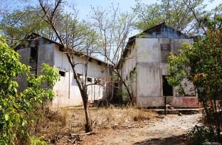 #Isla San Lucas_Prison