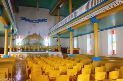 raivavae_anatonu-church-interior