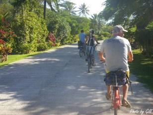 raivavae_cycling-sailors