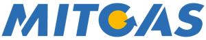 Logo Mitgas_RGB_P