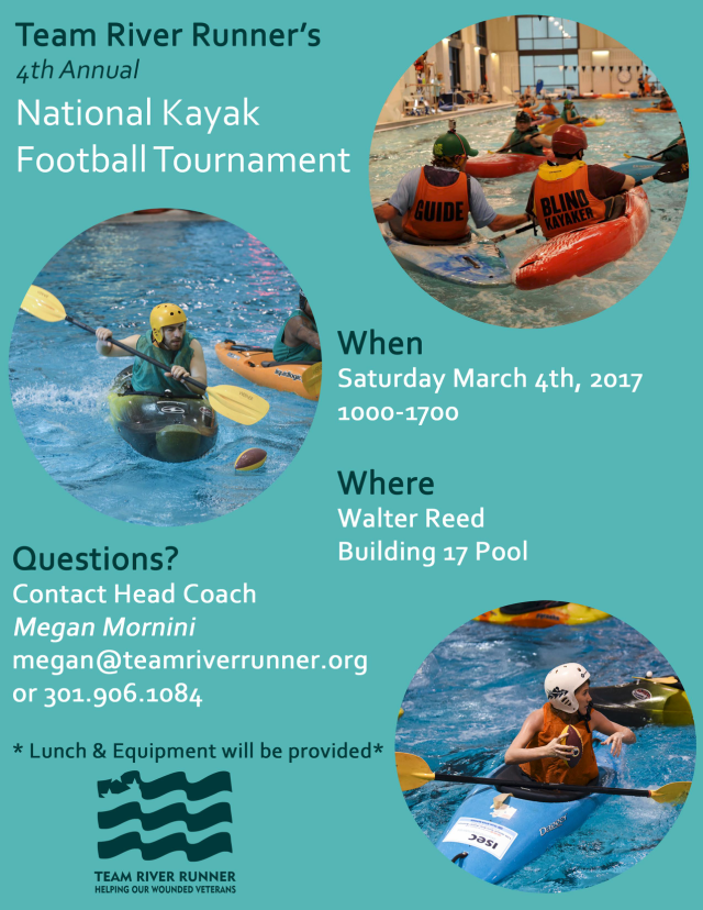 flyer-kayak-football-tourn-2017