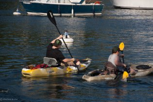 sailing day150610-15