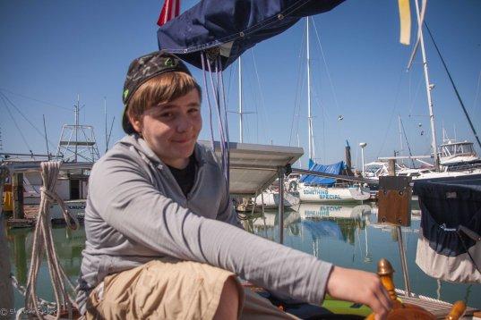 sailing day150610-2