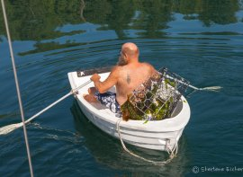 crabbing150705-2