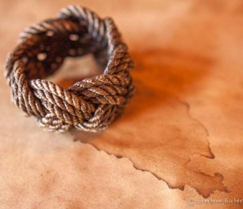 Salty Bracelet