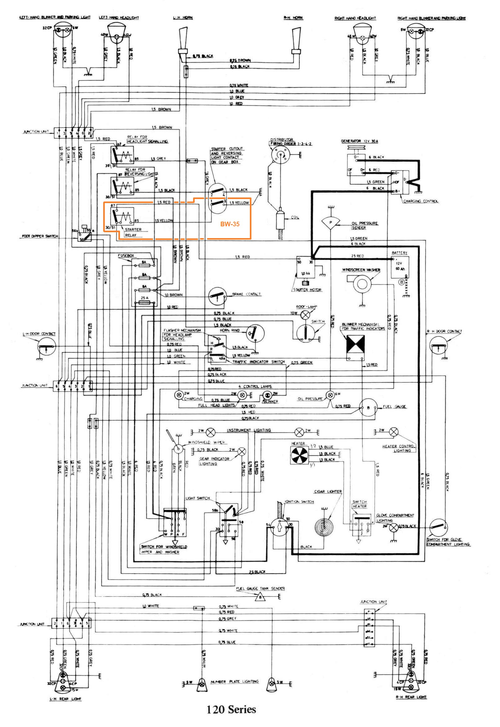 122S Wiring Diagram?resize\\\\\\\\\\\\\\\\\\\\\\\\\\\\\\\=665%2C954 schematic wiring diagram drvasmb2051 wiring diagrams  at reclaimingppi.co