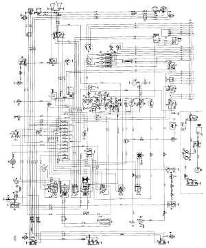 SWEM Voltage Stabilizer Notes
