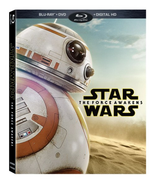 forceawakens-bluray-combo-walmart-768x913