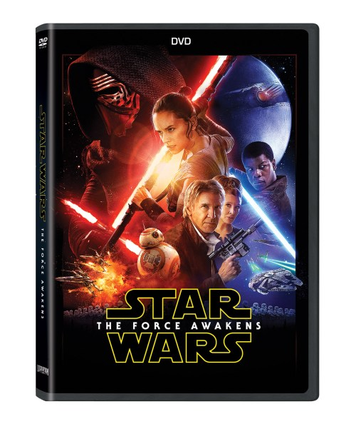forceawakens-dvd