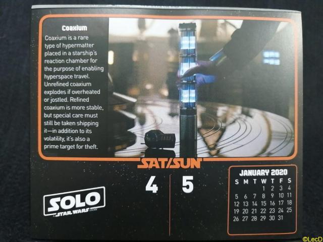 Calendar 2020-01-04,05