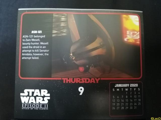 Calendar 2020-01-09