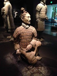 terra cotta warrior 5-7-2013 (1)