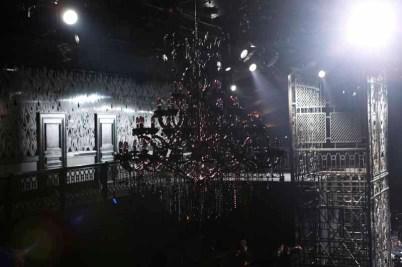 Louis Vuitton S14 show decor (10)