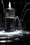 Louis Vuitton S14 show decor (14)