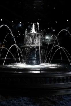 Louis Vuitton S14 show decor (2)