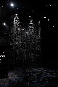 Louis Vuitton S14 show decor (3)