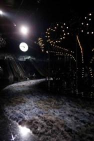 Louis Vuitton S14 show decor (5)