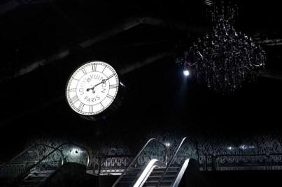 Louis Vuitton S14 show decor (9)