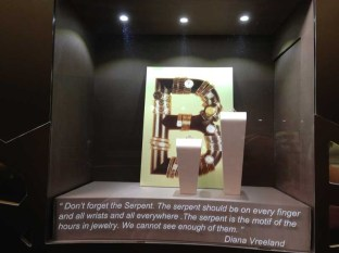 bulgari exhibit 03