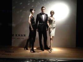 naeem khan NM SF 5-7-2013-2