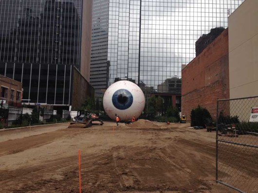 Dallas Eye 10-28-2013-01