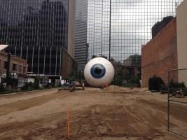 Dallas Eye 10-28-2013-02
