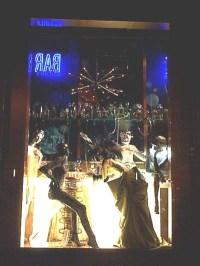 Bergdorf Goodman Christmas 1999 (1)