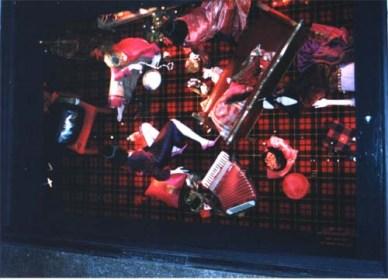 Bergdorf Goodman Christmas 1999 (11)