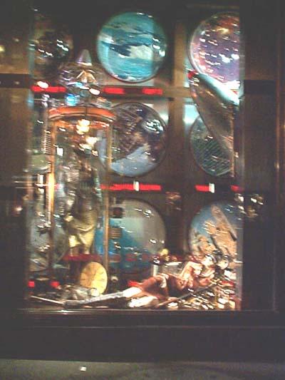 Bergdorf Goodman Christmas 1999 (13)