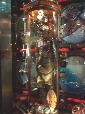 Bergdorf Goodman Christmas 1999 (14)