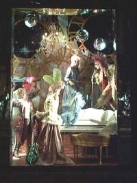 Bergdorf Goodman Christmas 1999 (16)